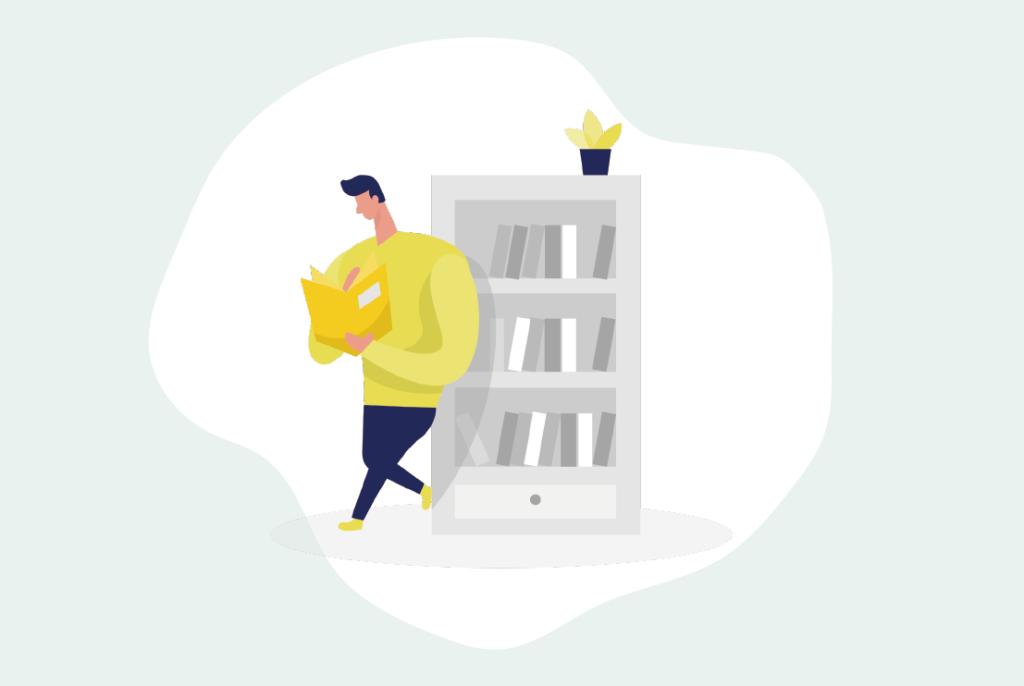 ブログで副業したいならまず読むべき本【厳選3冊】
