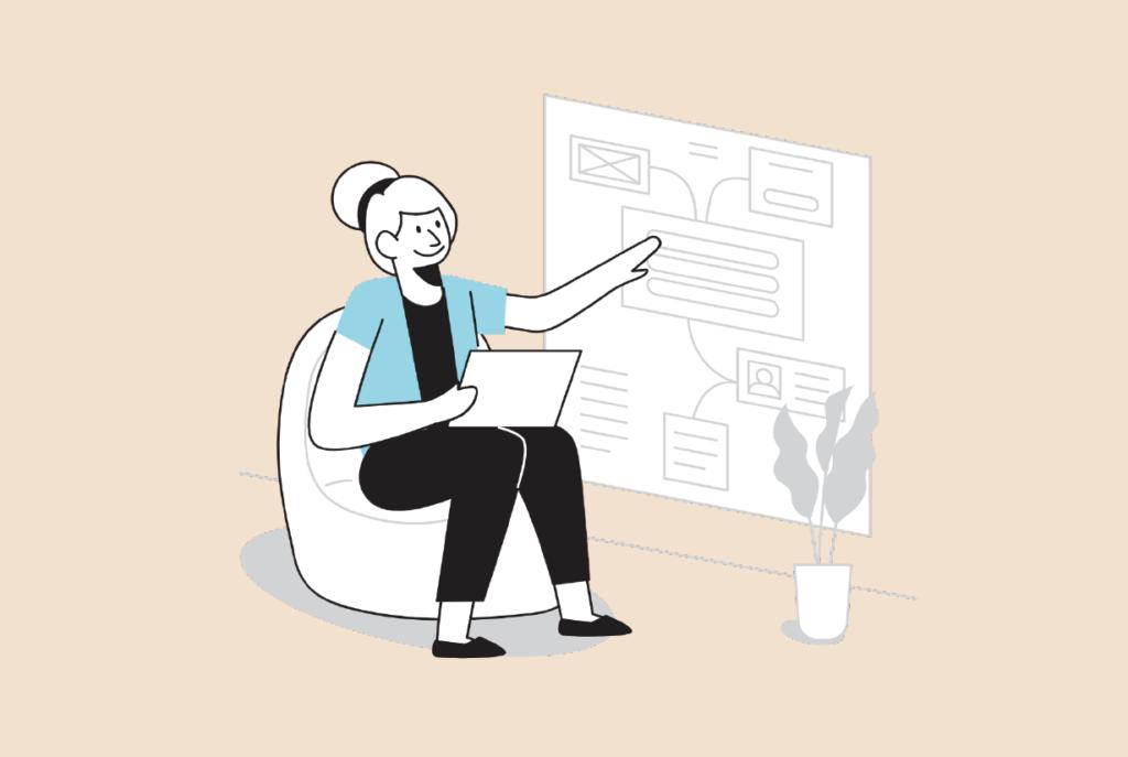 副業ブログのネタ決め手順を3ステップで解説